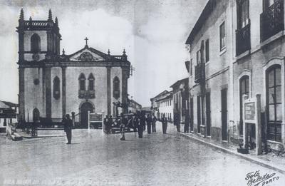Largo Miguel Bombarda II1.jpg