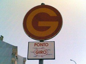 Ponto-G.jpg