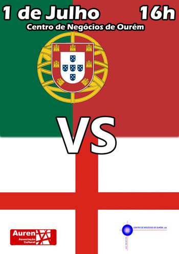 Portugal-vs-Inglaterra.jpg