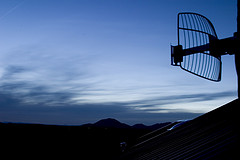 antenna-revolution.jpg