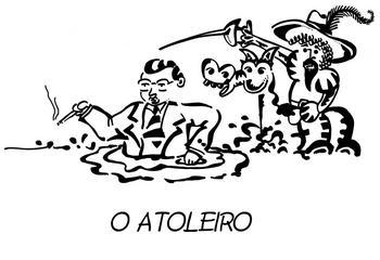 atoleiro.jpg