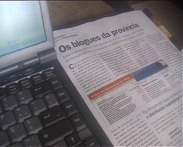 blogs-regionais-expresso.jpg