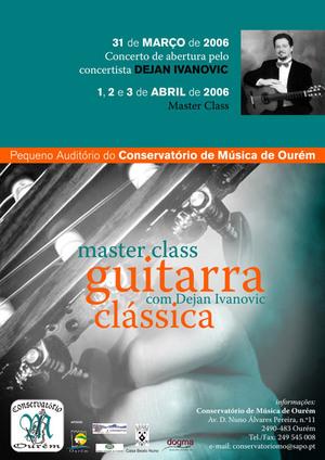 cartaz-master-guitar.jpg