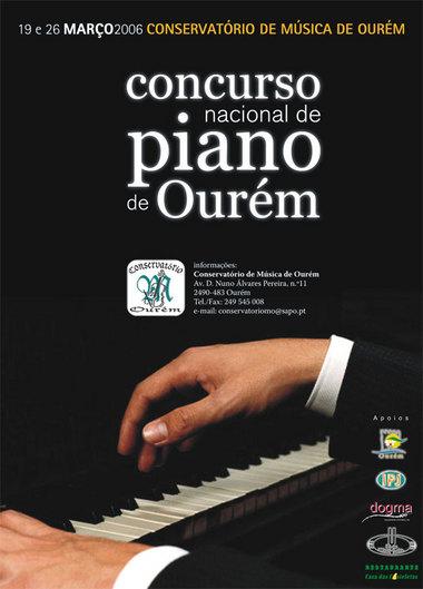 concurso-piano-2006.jpg