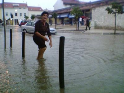 diluvio-ourem.jpg