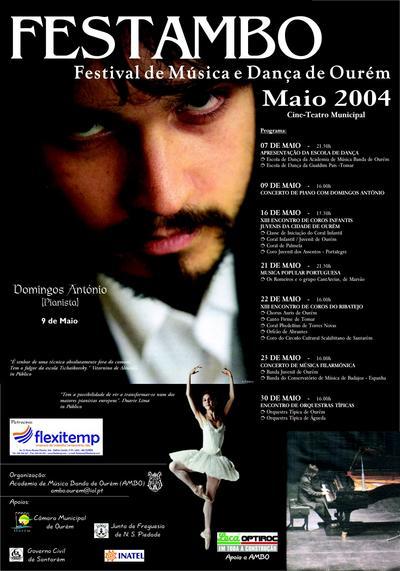festambo-2004.jpg