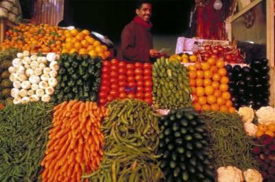 marrocos-imagem.jpg