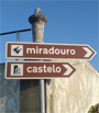 miradouro-castelo-new-small.jpg