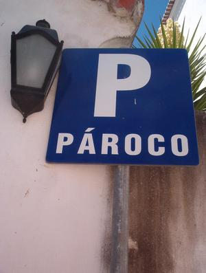 paroco.jpg