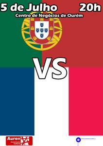portugal vs franca dia 5.jpg