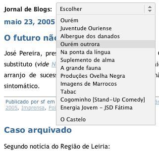 screenshot-jornal.jpg