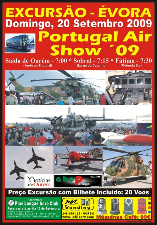 excursao air show evora 2009.jpg