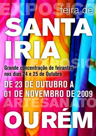 Santa Iria 2009 - cartaz (Small).jpg