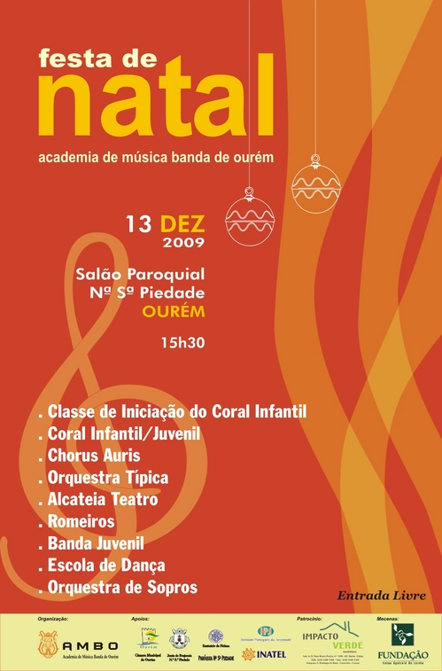 Festa Natal 09.jpg
