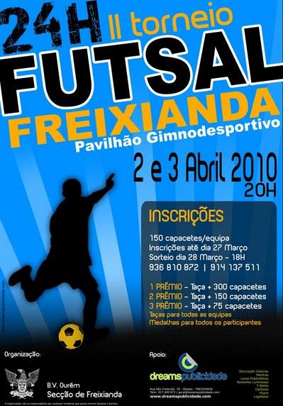 cartaz_futsal_2010_peq.jpg