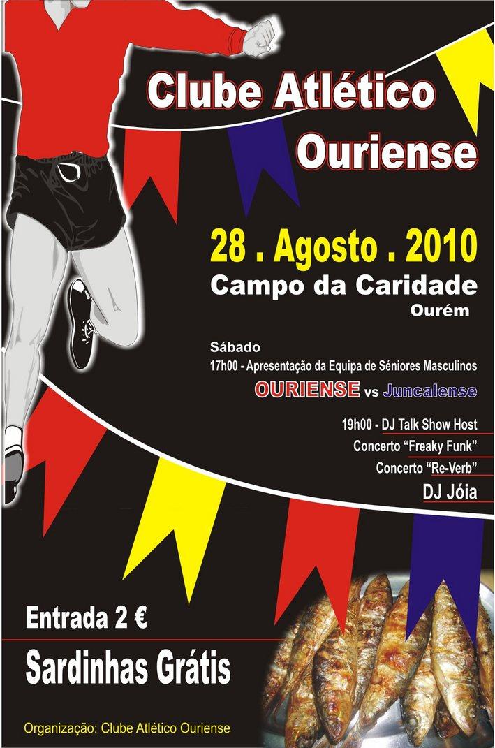 2010_sardinhada_apresentação.jpg