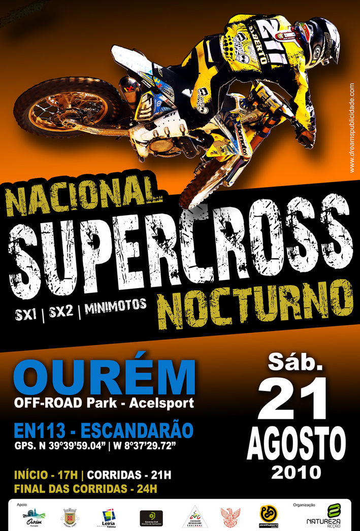 Supercross_Ourem_2010.jpg
