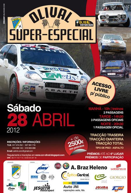 CARTAZ_SUPER_ESPECIAL_OFICIAL.jpg