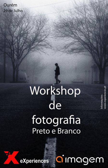 workfotografia.jpg