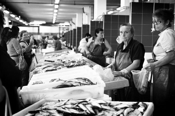 pedro goncalves mercado ourem fotografia