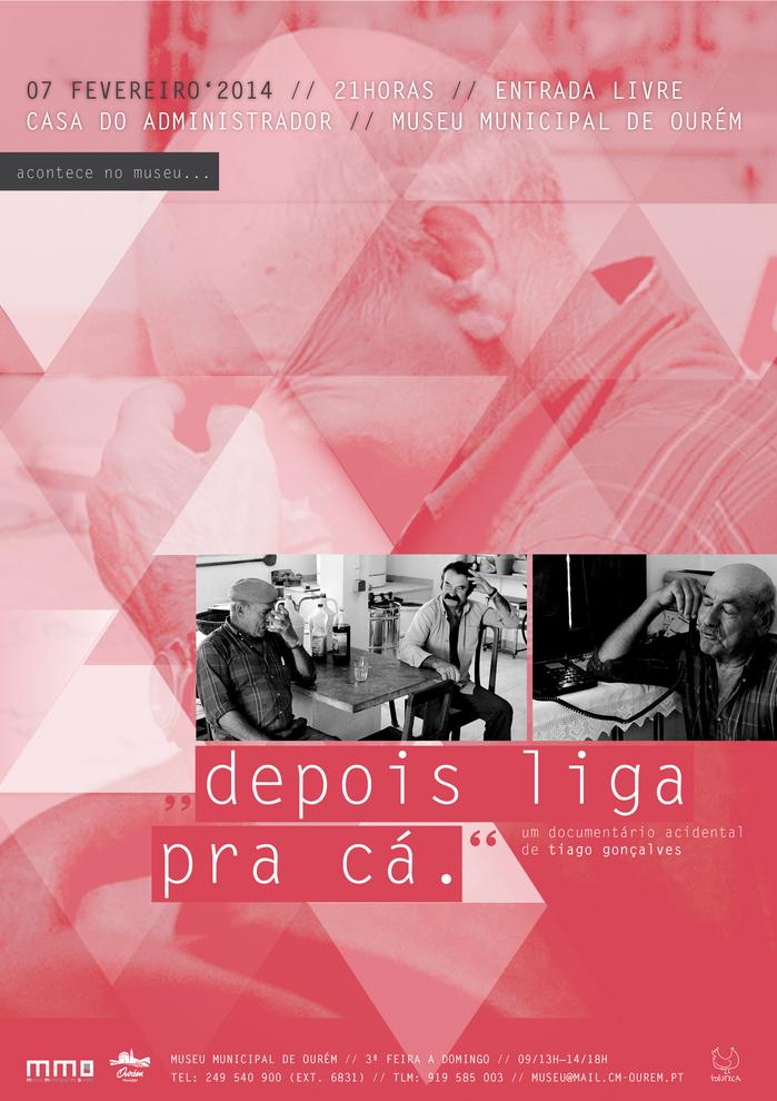 Tiago_goncalves_filme_depois_liga_pra_ca_Acontece_Museu_ourem_ Fev'14.jpg