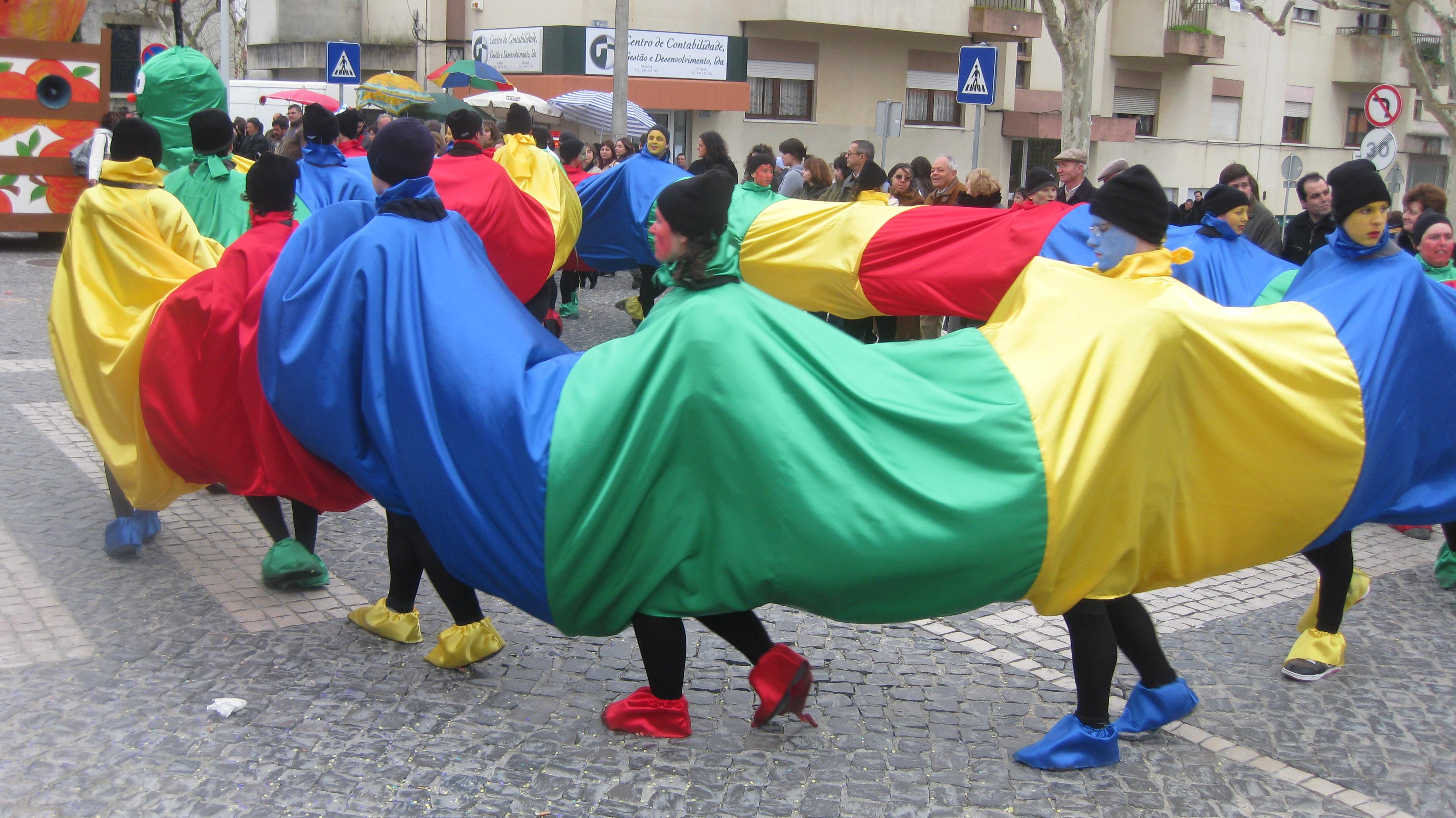 carnaval 2010 041.jpg