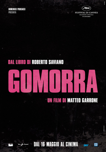 cartaz%20gomorra.jpg