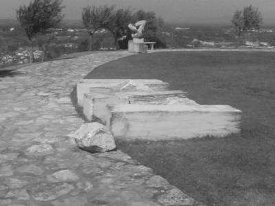 Castelo-Malibucola