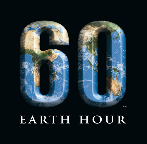 earth%20hour2.jpg
