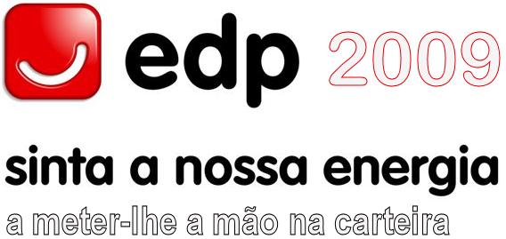 edp-gatunos1.png