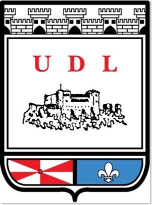 emblema_ud_leiria_thumb[2].jpg