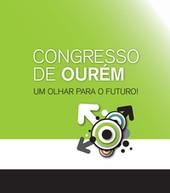 logoCO2010.jpg