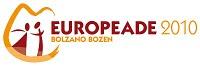 logo_europeade%202010.jpg