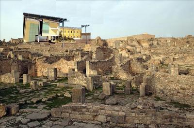 ourem-ruinas.jpg