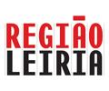 regiao_leiriaPEQUENO2.png