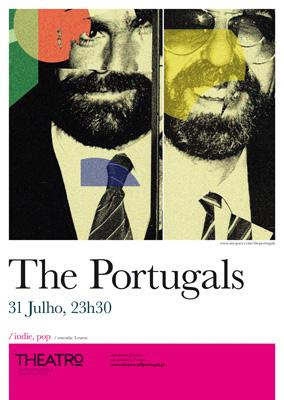 the portugals2.jpg