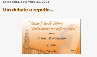 um debate a repetir, in energia jovem 2005-09-23 (acedido em 2009-08-25).jpg